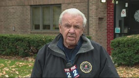 Warren police chief says De La Salle students paid 'high price' in hazing case