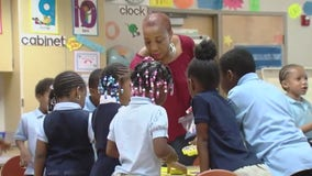 New Detroit teachers contract bumps average salary to $70K