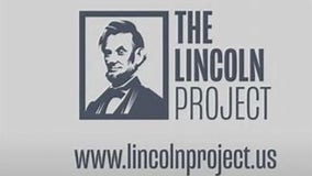 Lincoln Project advisor tells why renegade Republican group is backing Biden