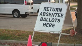 Election clerks prepare for election day rush of unprecedented demand of absentee ballots