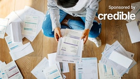 3 easy ways to get out of debt