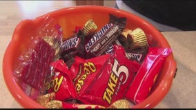 Tips on how to curb the sugar cravings during the holidays with Dr. Kellyann Petrucci
