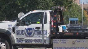 Predatory towing company still has its hooks in victims