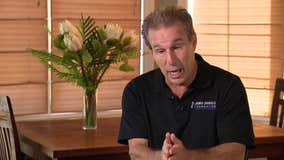 Red Wings broadcaster Ken Daniels previews Scotty Bowman Roast