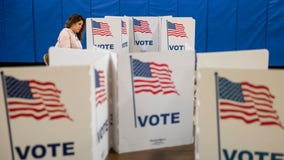 How to change your vote in Michigan before Election Day