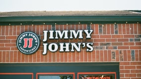 Lawsuit says teen raped by Sterling Heights Jimmy John's coworker, known sex offender