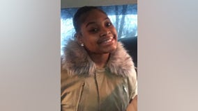 16-year-old girl suffering from health conditions missing from Detroit's east side