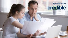 Should I take out a personal loan to invest?