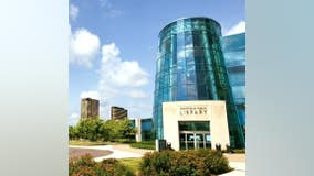 Southfield library closes after employee tests positive for COVID-19