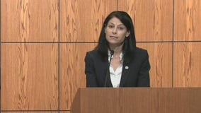 Mich. AG Dana Nessel investigating threats made against Wayne Co. Board of Canvassers