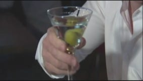 Minimizing obesity and alcohol intake can change risk for breast cancer