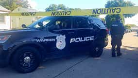 Woman in her 20s, 6-year-old boy found shot to death execution-style at home in Warren