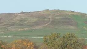 Michigan Attorney General sues Washtenaw County landfill for environmental violations