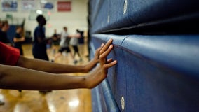 Michigan high school winter sports to start on time with safety guidelines