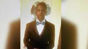 Detroit police searching for missing 15-year-old not seen since Oct. 19