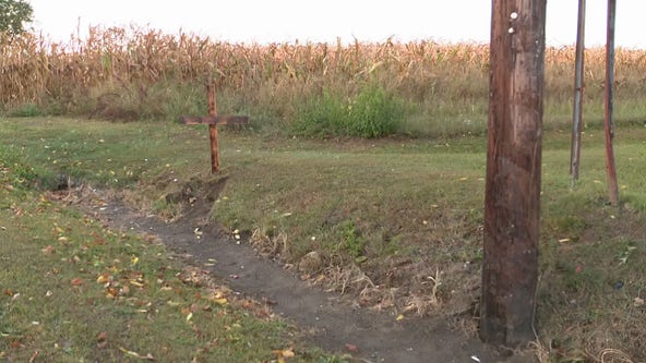 Speed and alcohol a factor in crash that killed 2 teens in Monroe County, say sheriffs