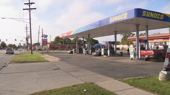 Attorney says system failed both husband and wife dead after murder-suicide at Warren gas station