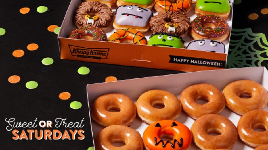 Krispy_Kreme_Sweet-or-Treat_Dozen.jpg