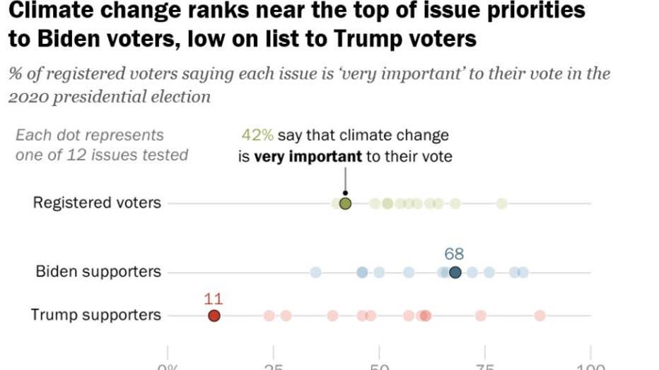 climatechange1.jpg