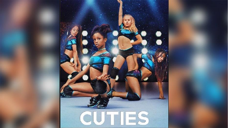 cuties-netflix-poster.jpg