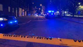 Murder suspect arrested after rapper King Von killed in shootout outside Atlanta hookah lounge