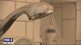 Water assistance program expands to help more people impacted financially by pandemic