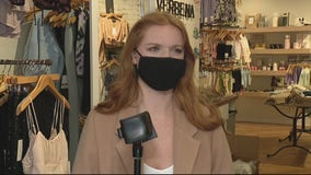 Ann Arbor businesses dealing with impact of coronavirus