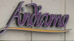 Andiamo group leads charge to urge restaurant owners to defy ban on indoor dining