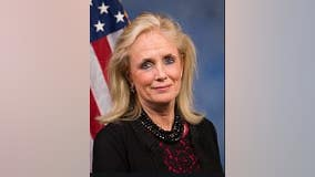 Dearborn Rep. Debbie Dingell discharged from hospital after emergency surgery