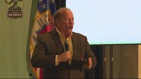 Detroit ramps up testing, leadership shuffle on Farmington's school board, GOP files to impeach Whitmer