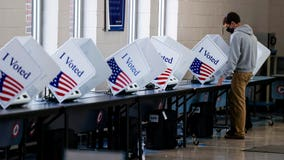Michigan explains why election results differ from media and why Sharpies work on ballots