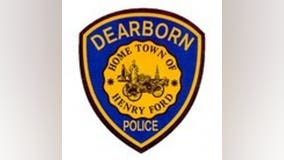 Dearborn police officer dies in apparent suicide, chief says
