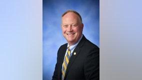Oakland County Republican calls for Whitmer's impeachment