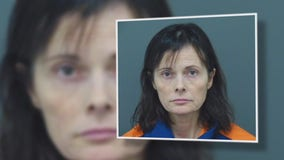 Tina Talbot, Waterford woman who killed husband in self-defense released from prison