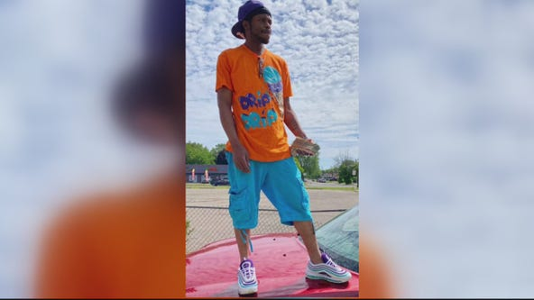 Detroit family planning second funeral after brother killed in hit-and-run