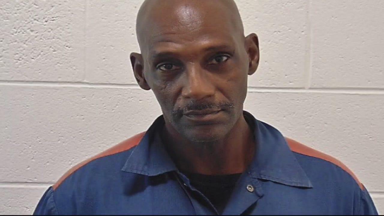Appeals court overturns conviction in 1993 murder case despite DNA match