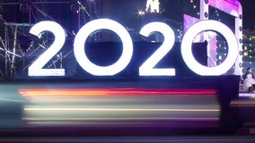 It wasn't all bad: Here are 20 good things that happened in 2020