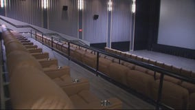 Emagine Theatres owner believes business will build back over next 6 to 8 months