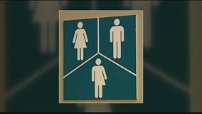 Plymouth Canton approves school policy letting students use bathrooms according to gender identity
