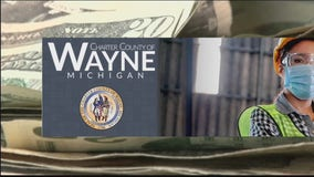 Wayne County pandemic aid gives special focus to minority and female owned businesses