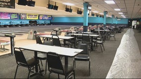 Westland bowling center owner writes obituary for dying business