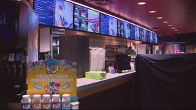 Theaters allowed by Whitmer to reopen - but stipulation of no concessions causes concern