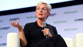 Former Michigan Gov. Jennifer Granholm confirmed as Joe Biden's energy secretary