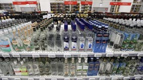 After coronavirus vaccination, Russians warned to avoid alcohol for 2 months
