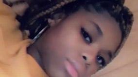 MISSING PERSON: 19-year-old Loren Binyard