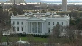 White House deputy press secretary resigns after threatening reporter