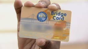 Michigan to allow thousands to use Bridge Cards at restaurants