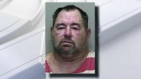 DNA on cigarette leads to arrest in 1998 Tampa rape case