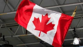 Canada to require negative COVID-19 test for people entering country