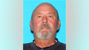 State police looking for endangered missing man last seen in Shelby Twp